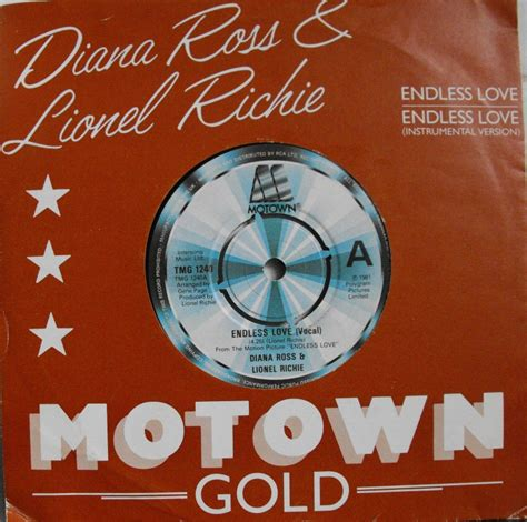 endless love lionel richie film just you and me babe romantic duets of the 80s like
