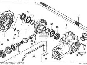 suzuki j engine suzuki free engine image for user manual