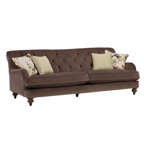 extra large sofas windermere extra large sofa sofas living room