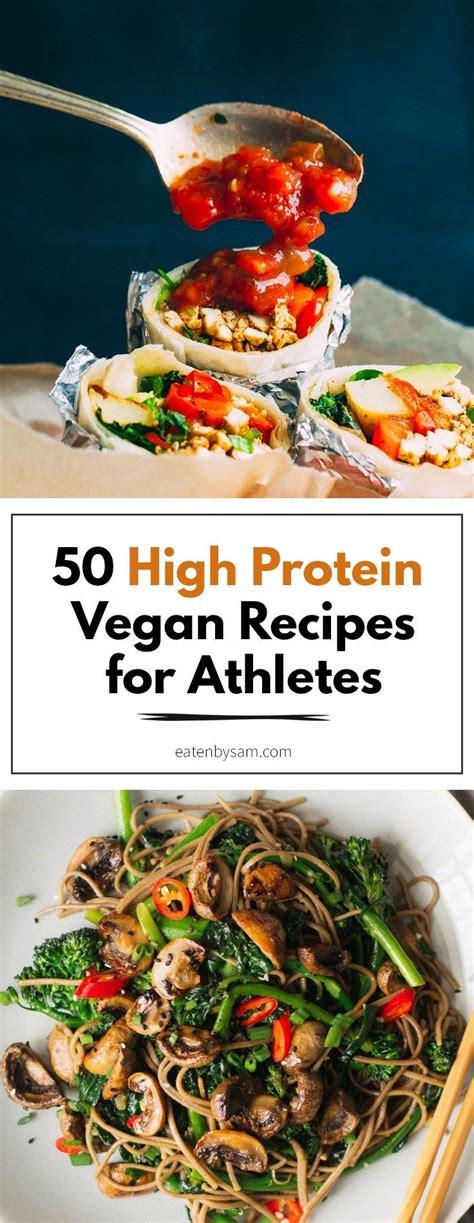 protein vegan recipes best 25 high protein vegetarian foods ideas on