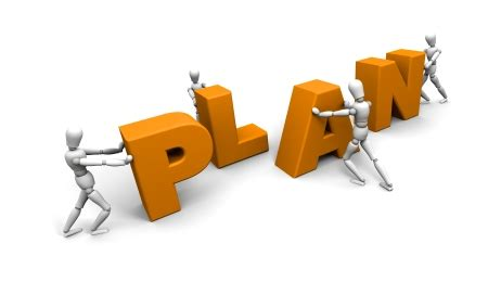 plan image agile software development steps to work with