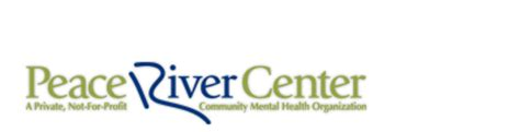 Bartow Detox by Peace River Center Treatment Services Free Rehab