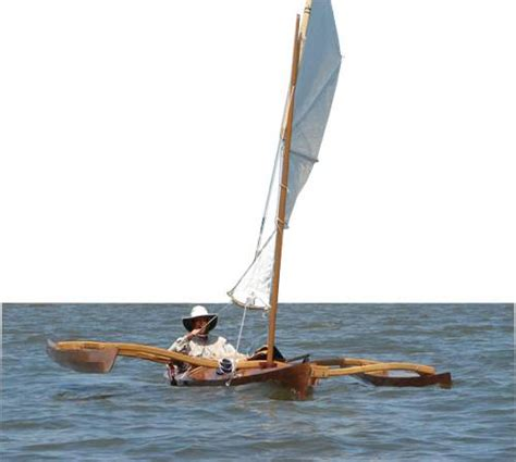 canoes with sails kayarchy sailing rigs for kayaks canoes