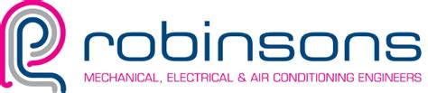 Robinsons Plumbing by Robinsons M E Commercial Heating Electrical Ventilation