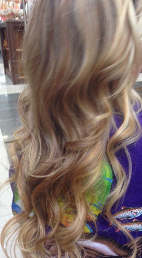 hi lo light hair colors trendy hair highlights blonde highlights with brown lo