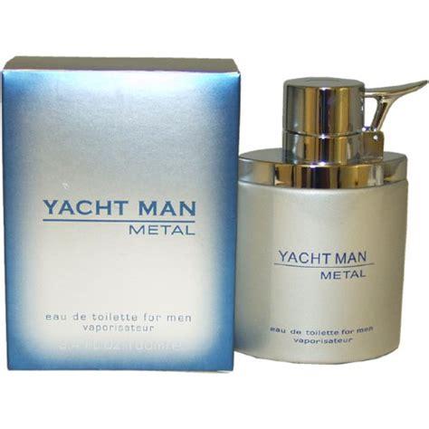 Parfum Yacht tiamo perfume for by parfum blaze