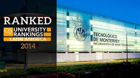 191 de d 243 nde coges tus mejores ideas ask fm daivaye universidades acreditadas en mexico dos universidades
