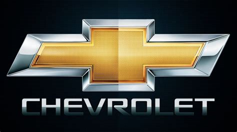 chevrolet new logo chevrolet partners with manchester united autotribute