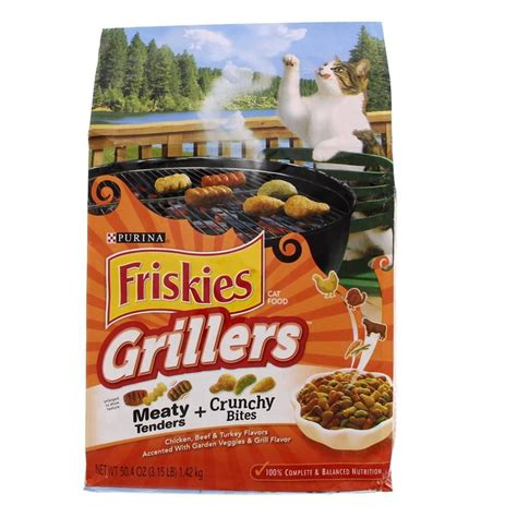 Friskies Grillers 7 Kg 1000 images about pet food on cats for cats