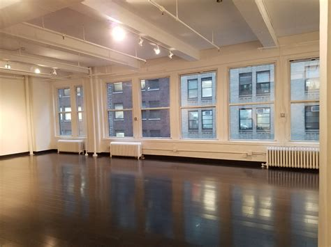 620 8th Avenue 35th Floor New York Ny 10018 by 260 West 35th
