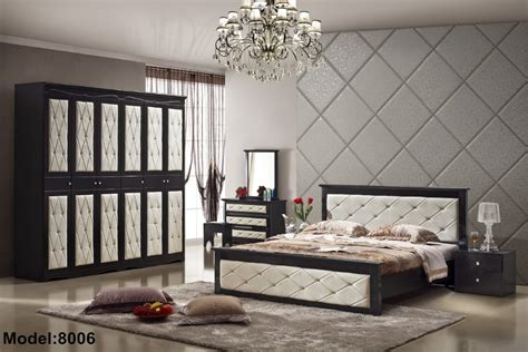 New Bedroom Set Designs Aliexpress Buy 2016 Nightstand Para Quarto Bed Room Furniture Set Direct Selling Modern