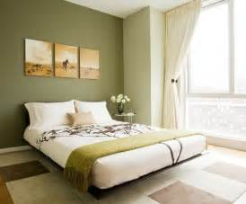 Olive Green Bedroom Wall Color Olive Green Is Trendy Decor10 Blog