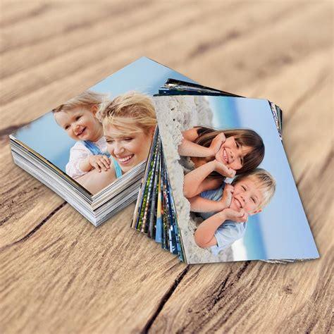 foto matt bestellen fotoabz 252 ge bestellen und entwickeln aldi foto