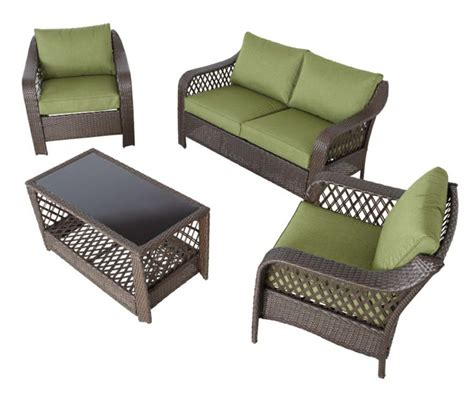 asda garden furniture gardening
