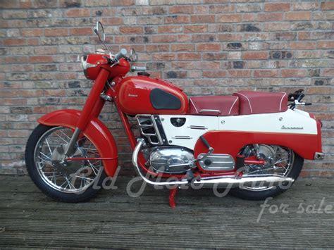 Kauf Motorrad by Motorr 228 Der Zum Verkauf