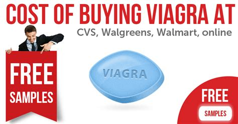 Generic Viagra Coupon by Viagra Price Coupon Current Highlights