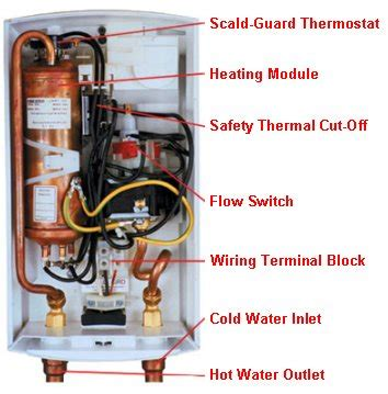 stiebel eltron tempra electric tankless water heater wiring diagram get free image about