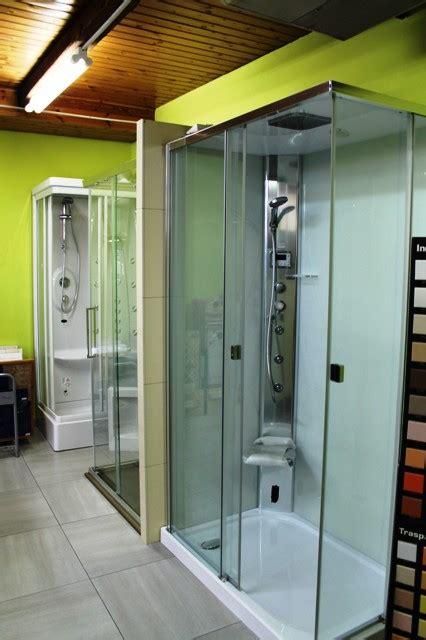 sanitari bagno palermo ceramiche e arredo bagno magica palermo