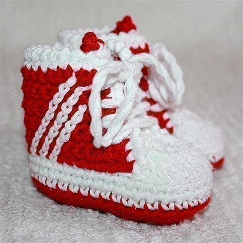 baby crochet shoes free pattern free crochet baby shoes patterns