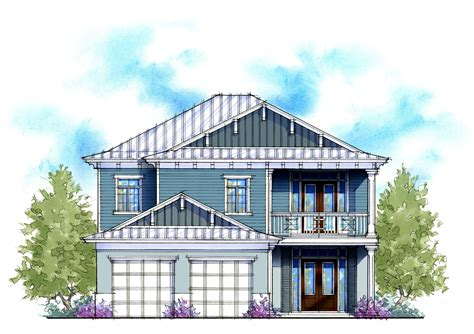 energy saving house plans 4 bedroom 2 energy saving house plan with options