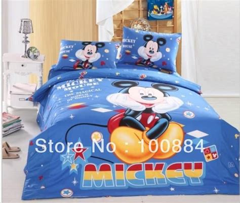 mickey mouse full comforter 1000 images about ben s room on pinterest disney