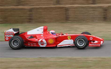 Ferrari F1 by File Ferrari F1 Jpg Wikipedia
