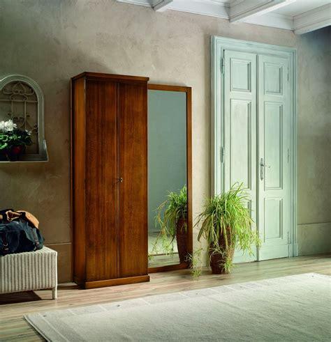 mobili da ingresso usati gallery of mobili per ingresso usati mobile da ingresso