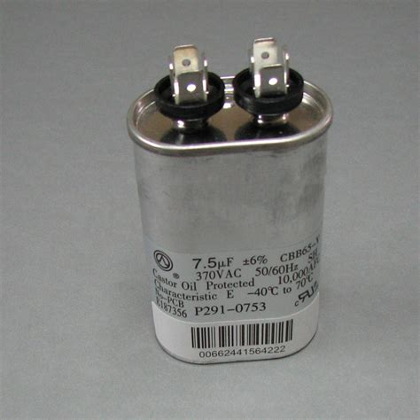 hvac capacitor price furnace capacitor cost 28 images atwood furnace capacitor 34039 pdx rv price 25 06