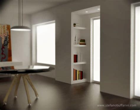 finestra mobile finestre e strombature non regolari librerie scritto