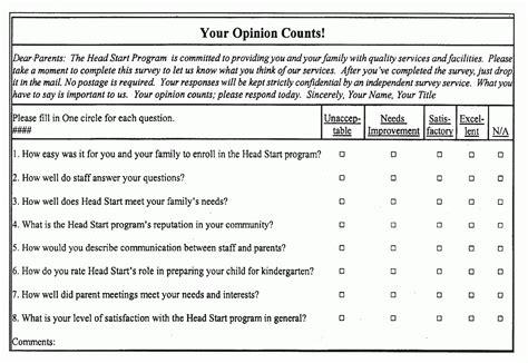 Jimjosephexp Survey Coercion Church Needs Assessment Template