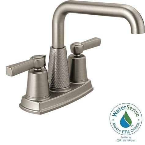 Delta Brushed Nickel Kitchen Faucet Delta Brushed Nickel Faucet Brushed Nickel Delta Faucet