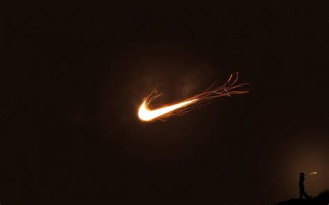 theme powerpoint nike nike logo wallpapers hd 2015 wallpaper cave