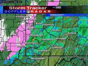 Pittsburgh news weather traffic sports www wpxi com