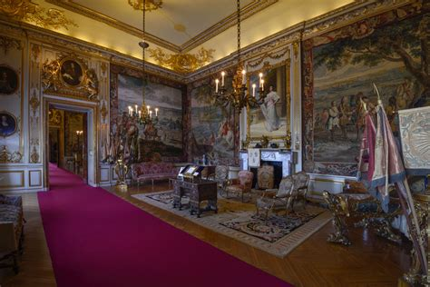 Room Tickets by Blenheim Palace Tickets Discount Experience Oxfordshire