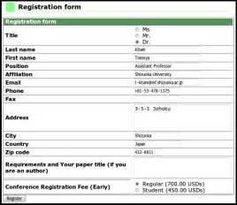 home again microchip registration pin home again registration image search results on