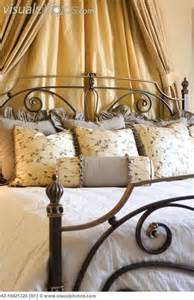 Curtain Headboard Designs 32 Best Images About Bed On Diy Headboards Master Bedrooms And Curtain Headboards