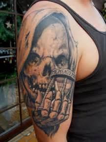 kiarahi gegenpart zum engel tattoos von tattoo bewertung de