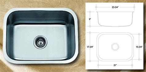 C Tech Faucets by Index Of Add Sinks 01 Singlebowl 01 C Tech I 03 Linea Baggio