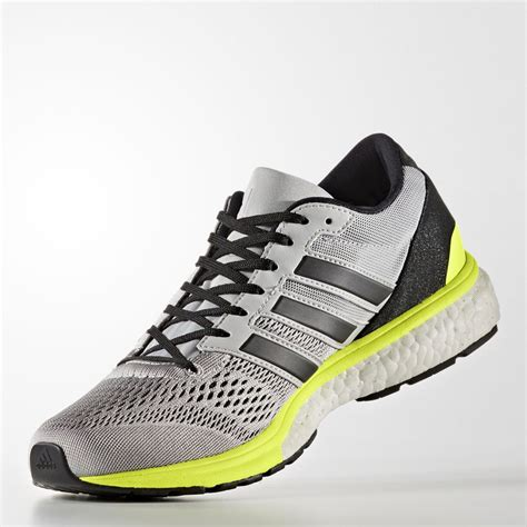 sneakers vs sports shoes sneakers vs sports shoes 28 images ignite mesh running