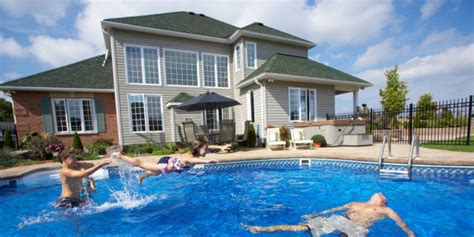 how to finance a vacation home huffpost