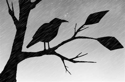 imagenes para dibujar a lapiz con sombra lapiz y bits entre luces y sombras