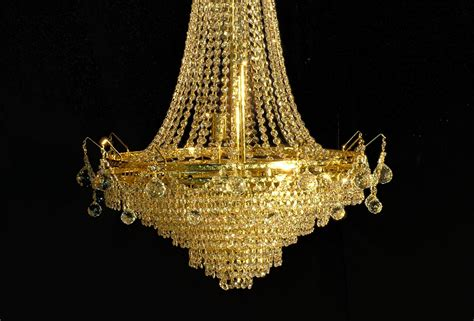 Chandeliers Meaning Zspmed Of Chandelier Meaning