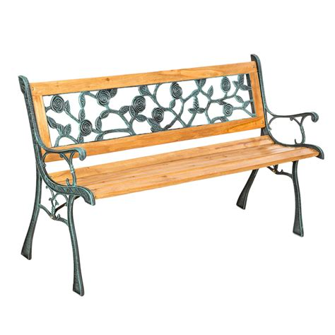 cast iron bench legs manufacturers wooden garden bench slat 3 seat with cast iron legs wood