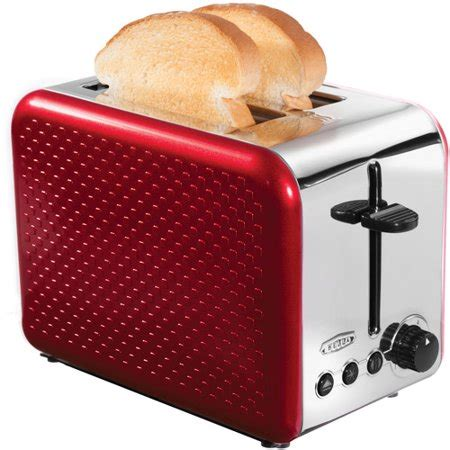 toasters at walmart 2 slice toaster walmart