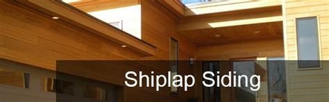 Buy Shiplap by Shiplap Siding In Denver Colorado Buy Shiplap Siding