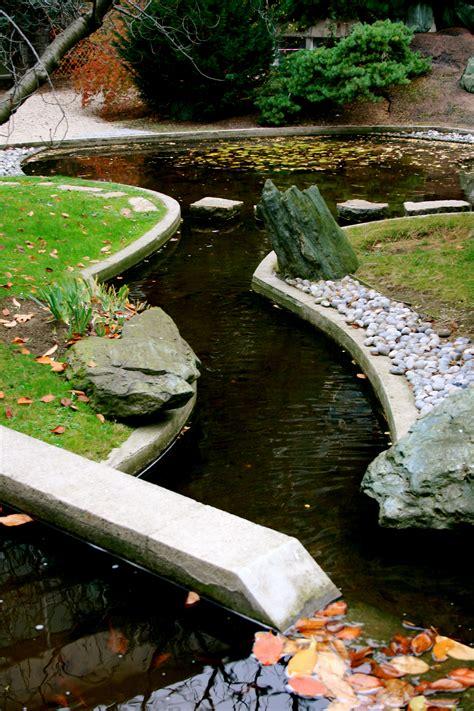 patio japonais unesco s jardin japonais garden of peace landscape notes