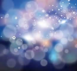 light background free vector bokeh abstract light background free vector