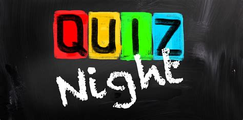 Thursday Quiz Match The Phone To The Stereotype by Quiz For The Gambia Crowborough