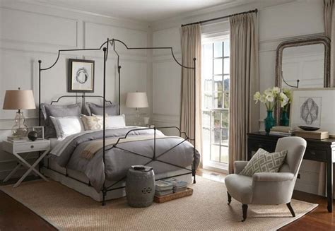 william sonoma bedroom furniture williams sonoma home