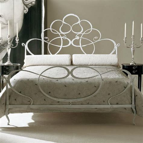 wrought iron bedroom furniture iron furniture design wrought iron living room furniture